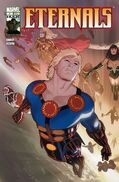 Eternals Vol 4 1