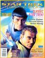 Communicator issue 117 cover.jpg