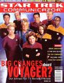 Communicator issue 130 cover.jpg
