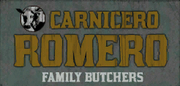 CarniceroRomero-GTAVC-logo