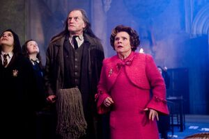 Umbridge2