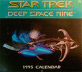 Star Trek DS9 Calendar 1995.jpg