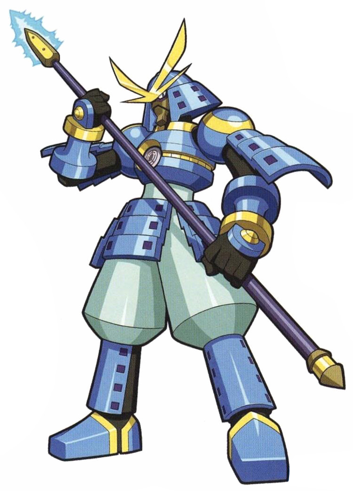 Let S Play Megaman Battle Network 3 Tv Tropes