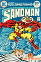 Sandman Vol 1 1