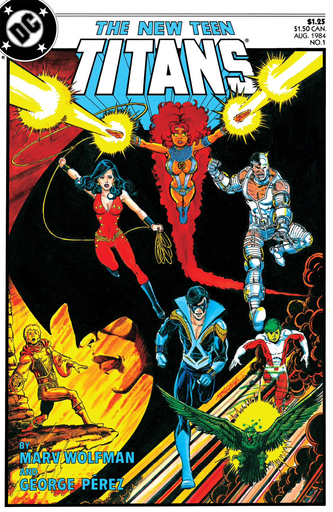 New Teen Titans Vol 2 1 TEEN SUICIDE IS THE THIRD LEADING CAUSE OF DEATH AMONG TEENS, ...