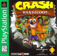 Crashbandicoot1box