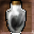 Enchanted Decanter Icon