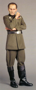 Tarkin-CHRON