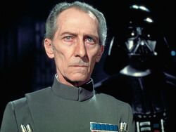 Tarkin DS