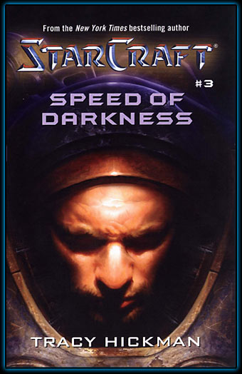 SpeedDarkness Nov Cover1.jpg