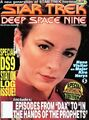 DS9 magazine issue 4 cover.jpg