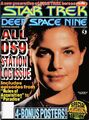 DS9 magazine issue 7 cover.jpg