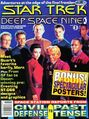 DS9 magazine issue 11 cover.jpg