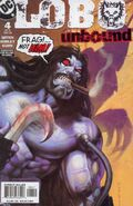 Lobo Unbound 4
