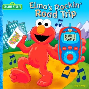 Elmosrockinroadtrip