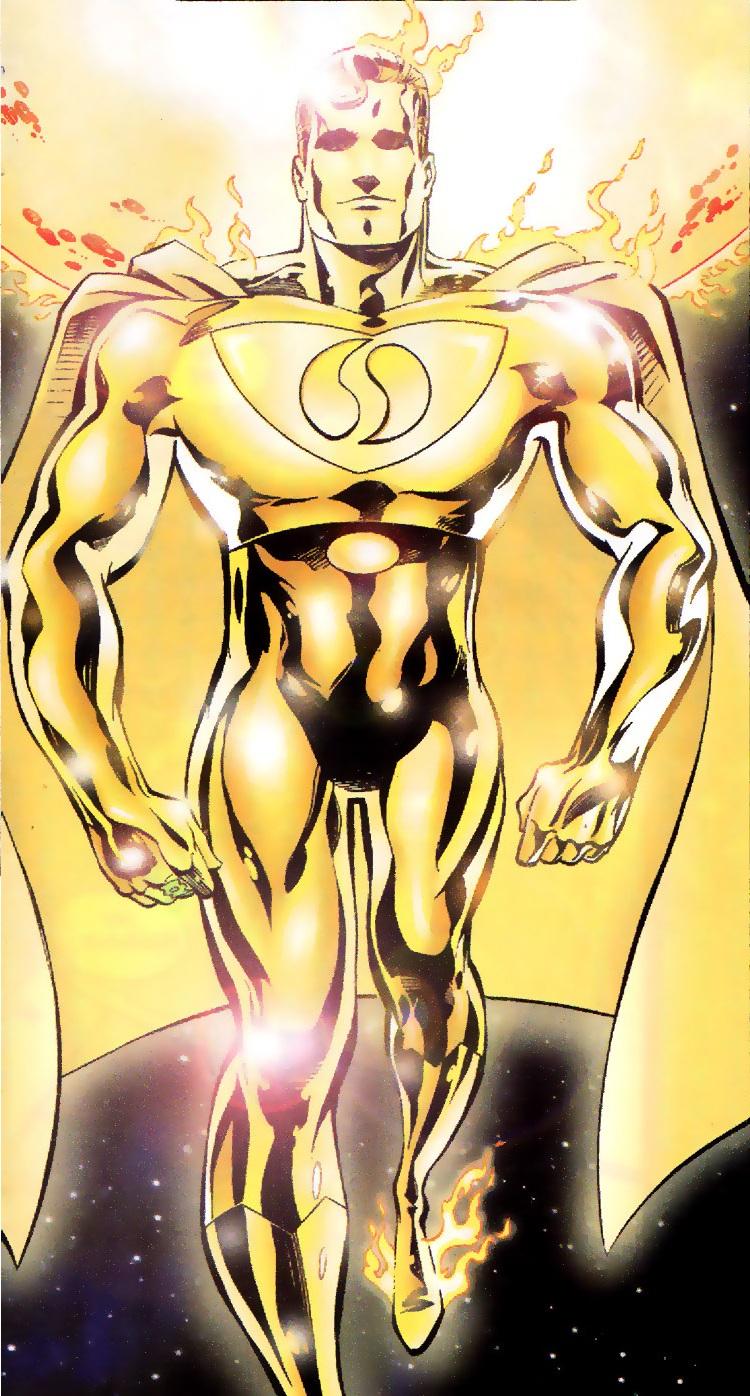 Superman_Prime.jpg