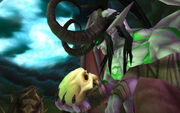 The Skull of Gul&#39;dan