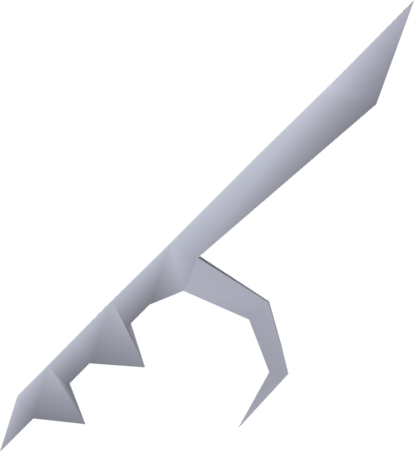 Godsword_shard_2_detail.png