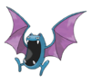 Golbat