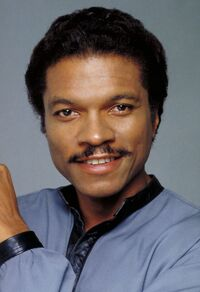 Lando WoSW