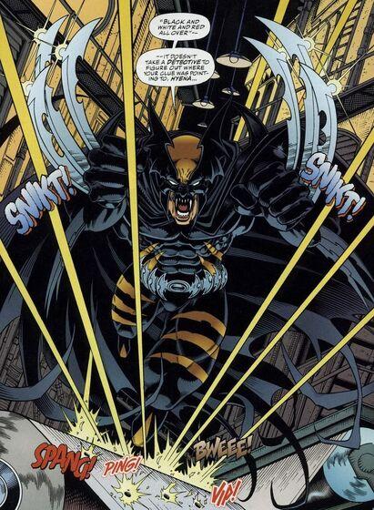 BATMAN BATMAN BATMAN! 411px-Logan_Wayne_Amalgam_001