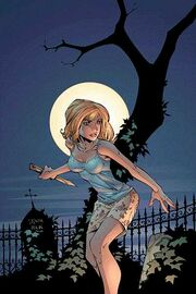 Buffy05