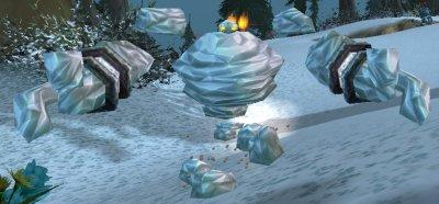 Mystères et boules de glace Ice_Elemental