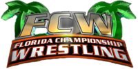 FCW-Logo2