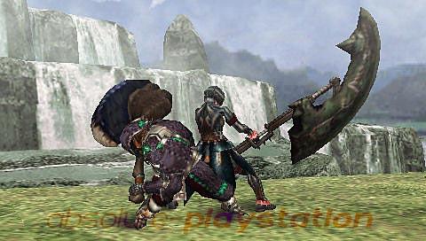 Monster-hunter-freedom-psp-l1.jpg