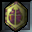 Iron Scarab Icon