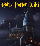 Me Potter Fan submission 3