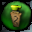 Willow Pea Icon