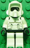 Scout Trooper small