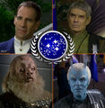 Founding Species of the Federation.jpg