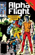 Alpha Flight Vol 1 28