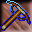 Noble Crossbow Icon