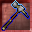 Noble War Maul Icon