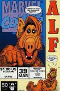 Alf Vol 1 39