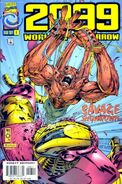 2099 World of Tomorrow Vol 1 6