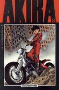 Akira Vol 1 25