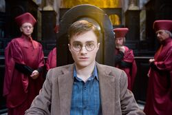 HarryonTrial