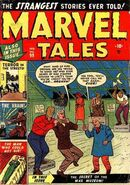 Marvel Tales Vol 1 99