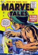 Marvel Tales Vol 1 137