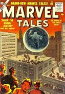 Marvel Tales Vol 1 152