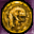 Grand Mother's Medallion Icon