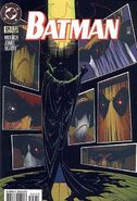 Batman 524