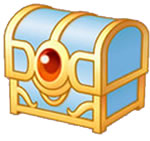 Treasurechest