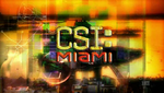 CSI MIAMI