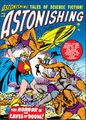 Astonishing5