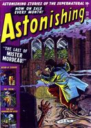 Astonishing Vol 1 11
